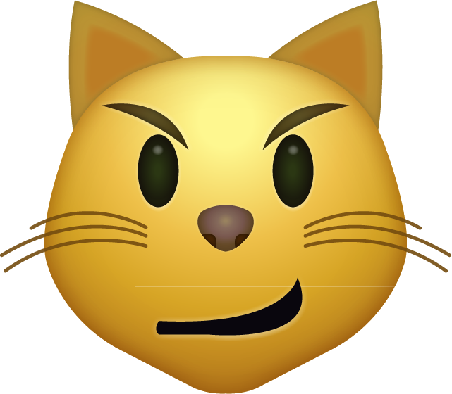 Caterpillar emoji png. Download new icons in