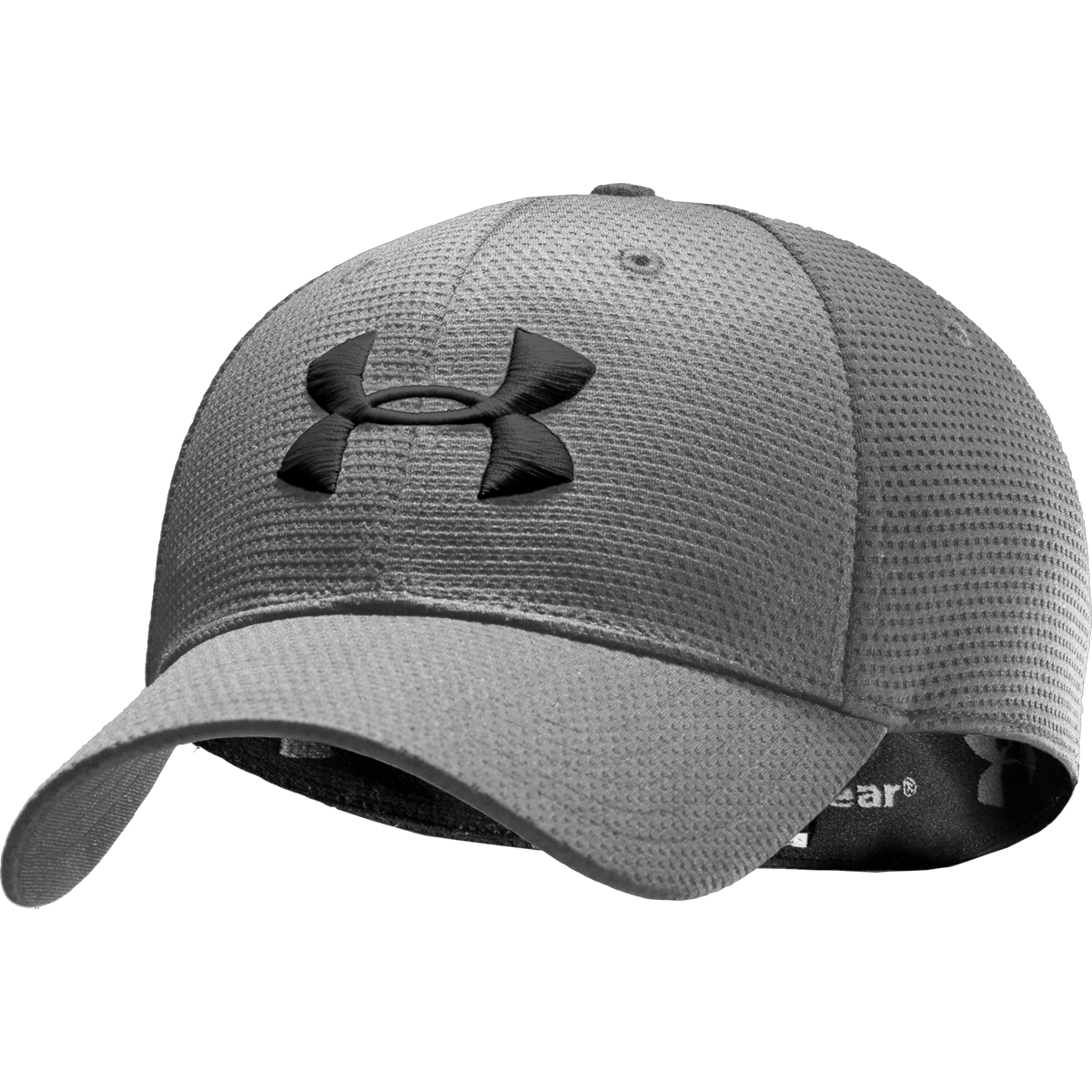 Caterpillar hat png. Under armour men s