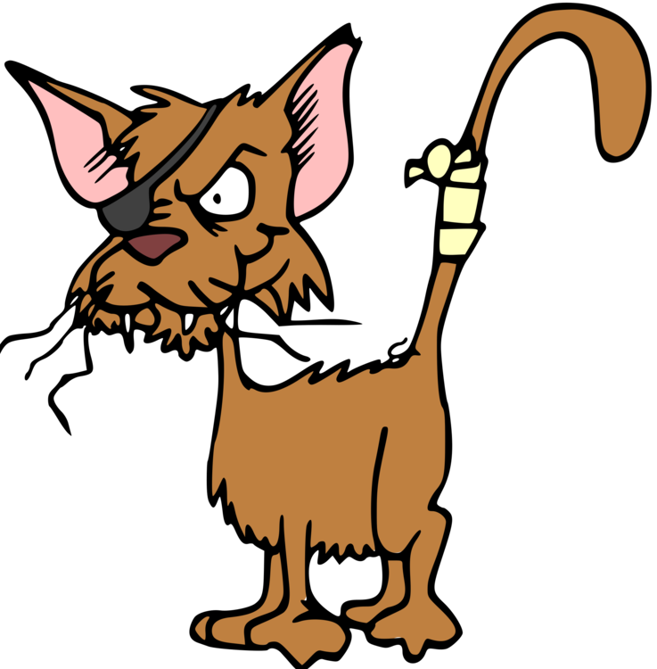 Dog and cat fighting. Catfighting clip svg freeuse download