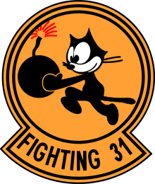 Catfighting clip movie. Vfa wikipedia felix vf