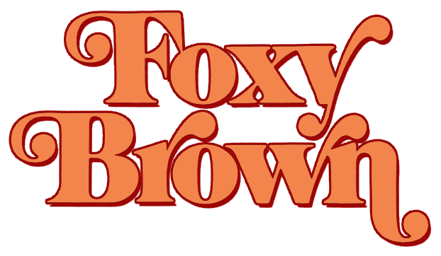 Catfighting clip scene. Foxy brown review the
