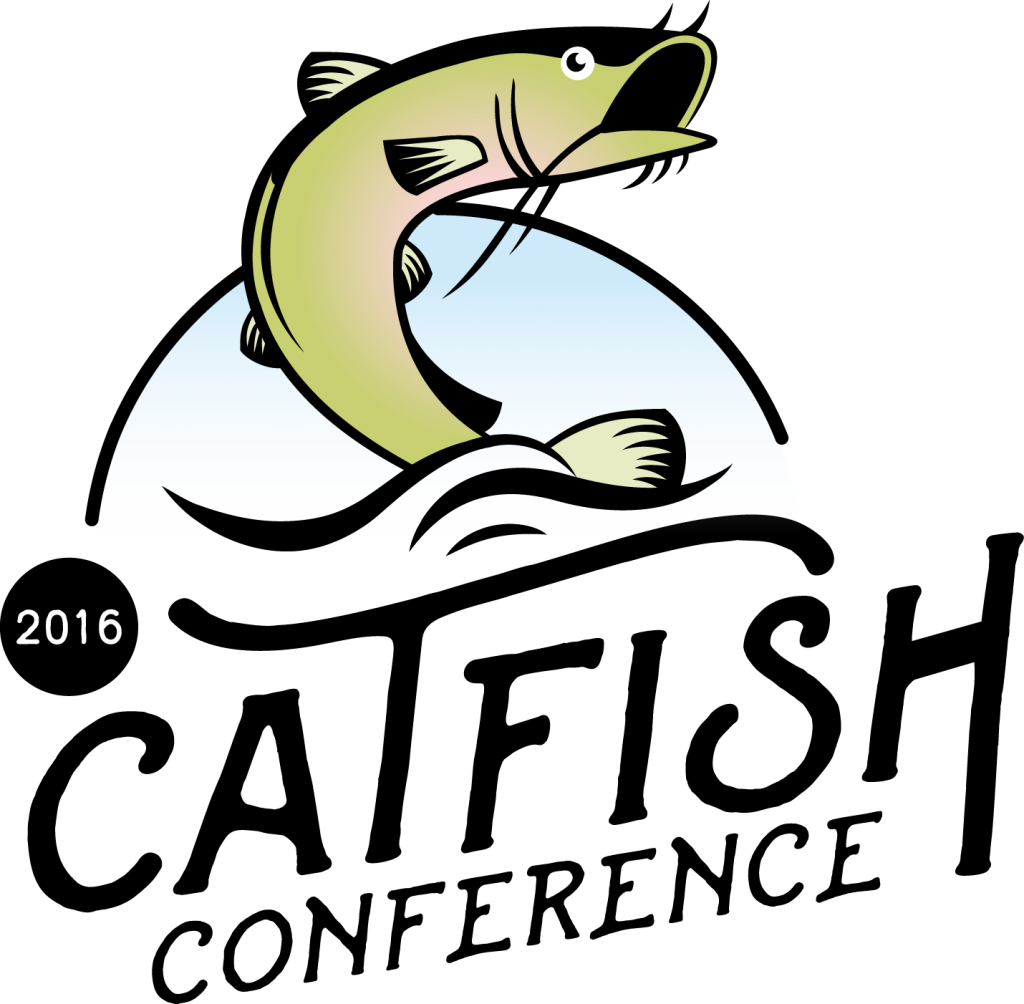Catfish clipart mud fish. Conference homepage we are