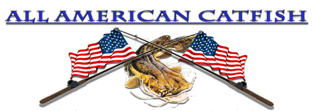 Catfish clipart mud fish. Catfishing event conference official