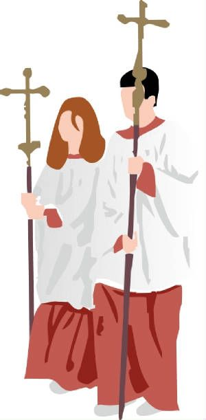 Catholic clipart catholic altar. Https www google com