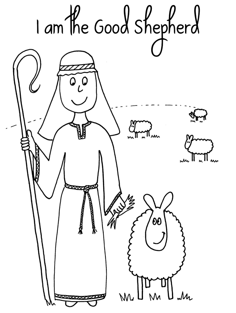 Catholic drawing bible. Adult coloring pages of