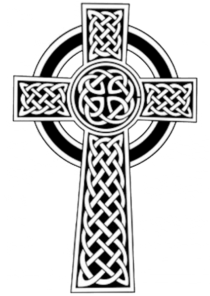 Catholic drawing religion. Anglican diocese of christ