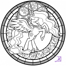 Catholic drawing stained glass. Image result for coloring