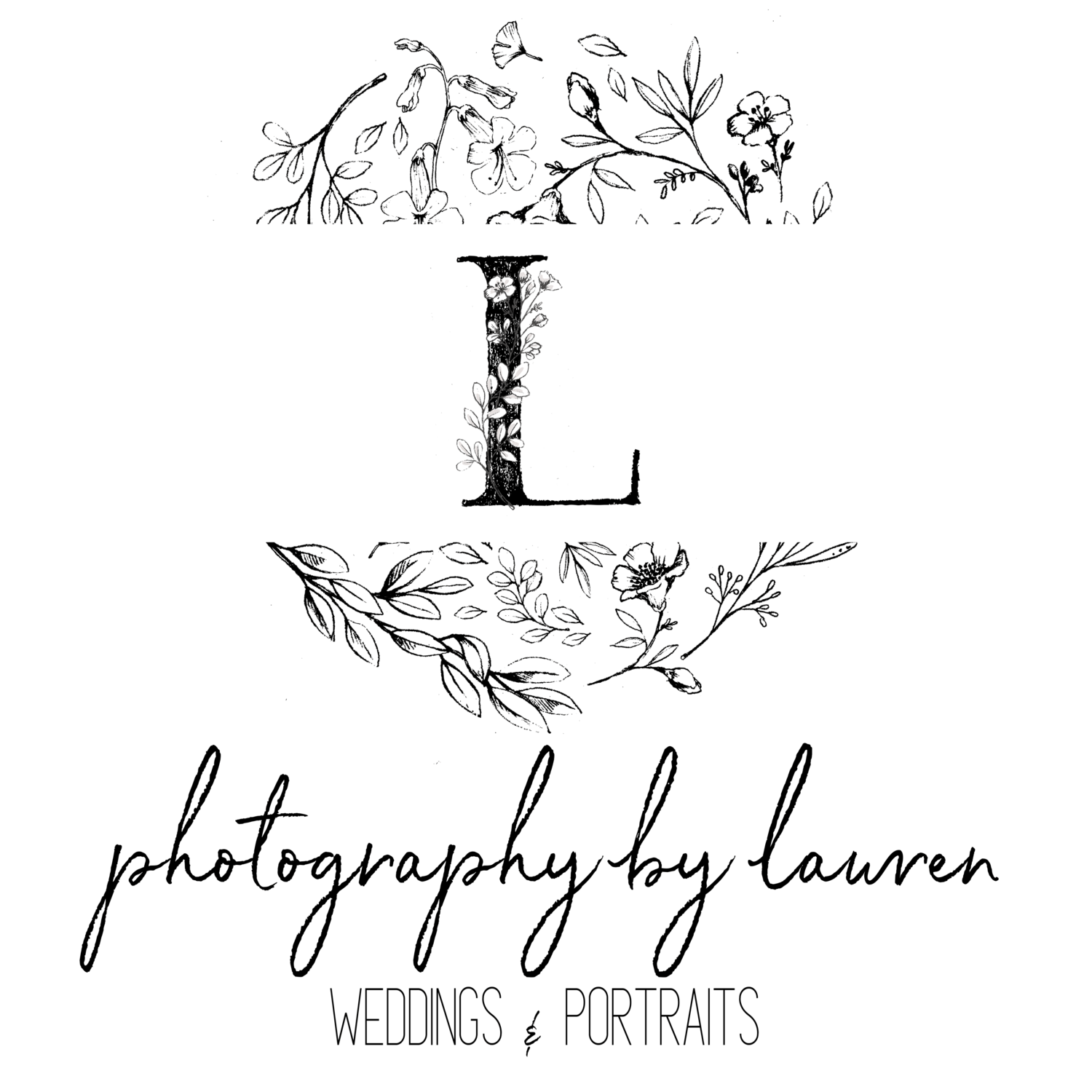 Portfolio drawing photography. Danner wedding an october