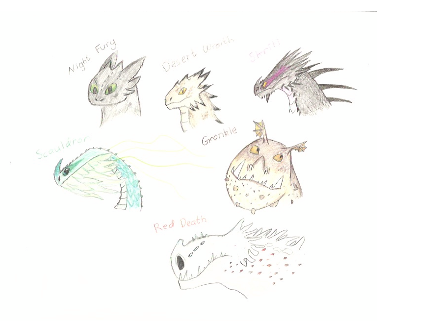 Catnip drawing. Image page png wings