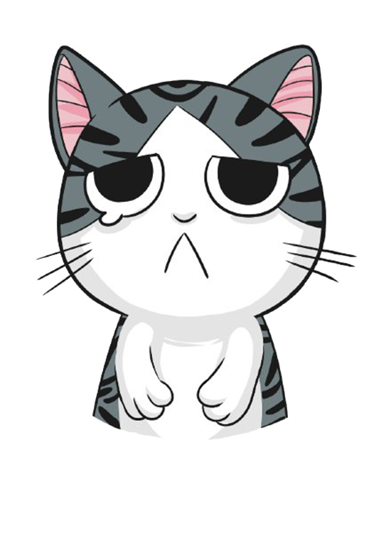 Cats dogs top of head png. Kitten cat whiskers t