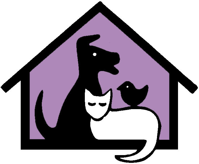Cats in shelters png. Humane society of southern