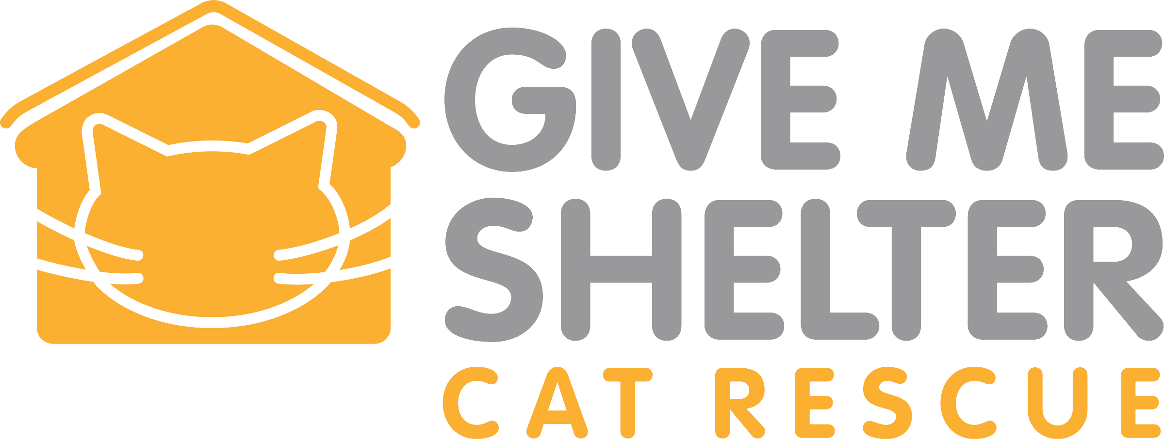 Cats in shelters png. Welcome to give me