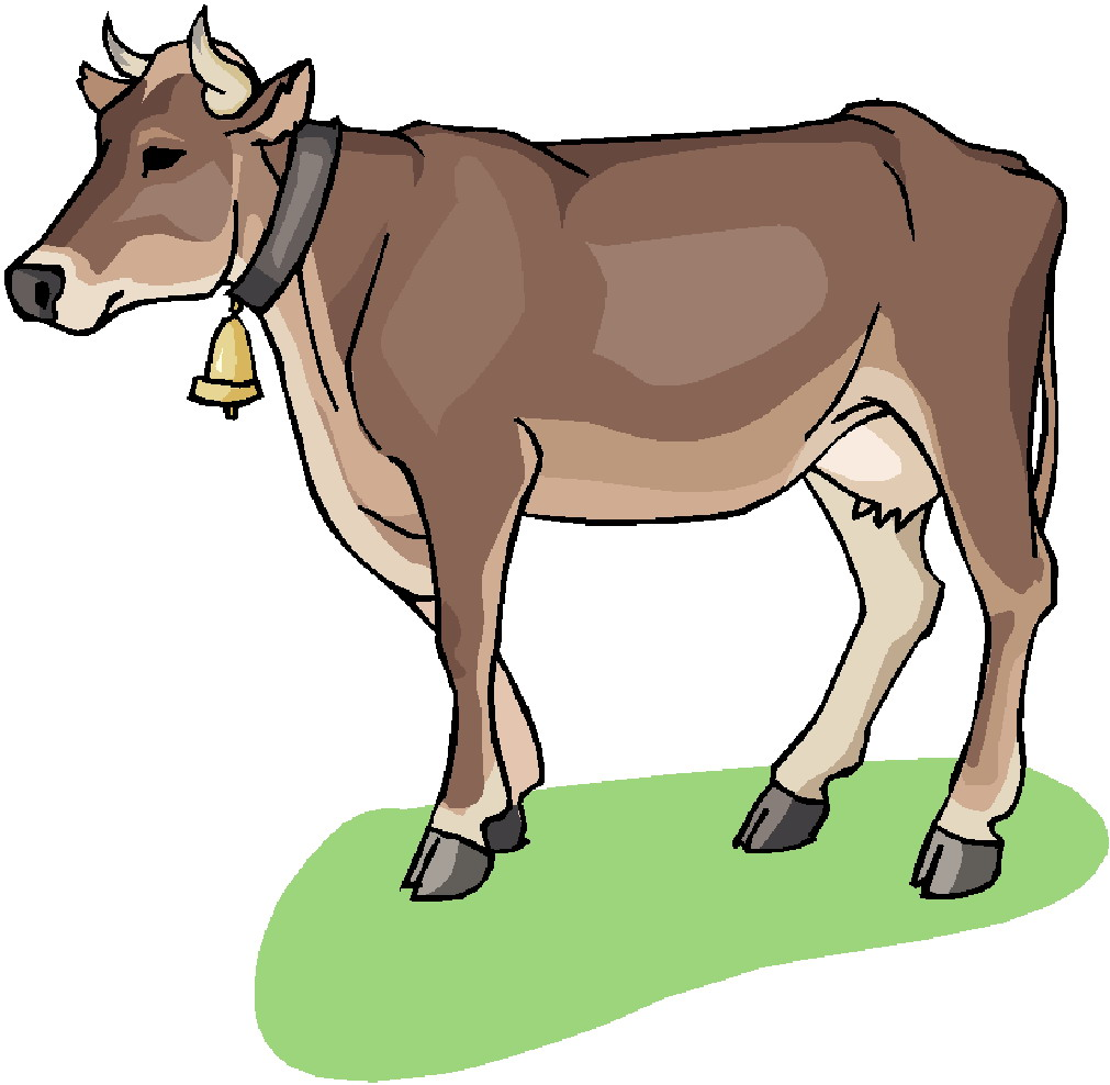 Cattle clipart carabao. Ox pencil and in