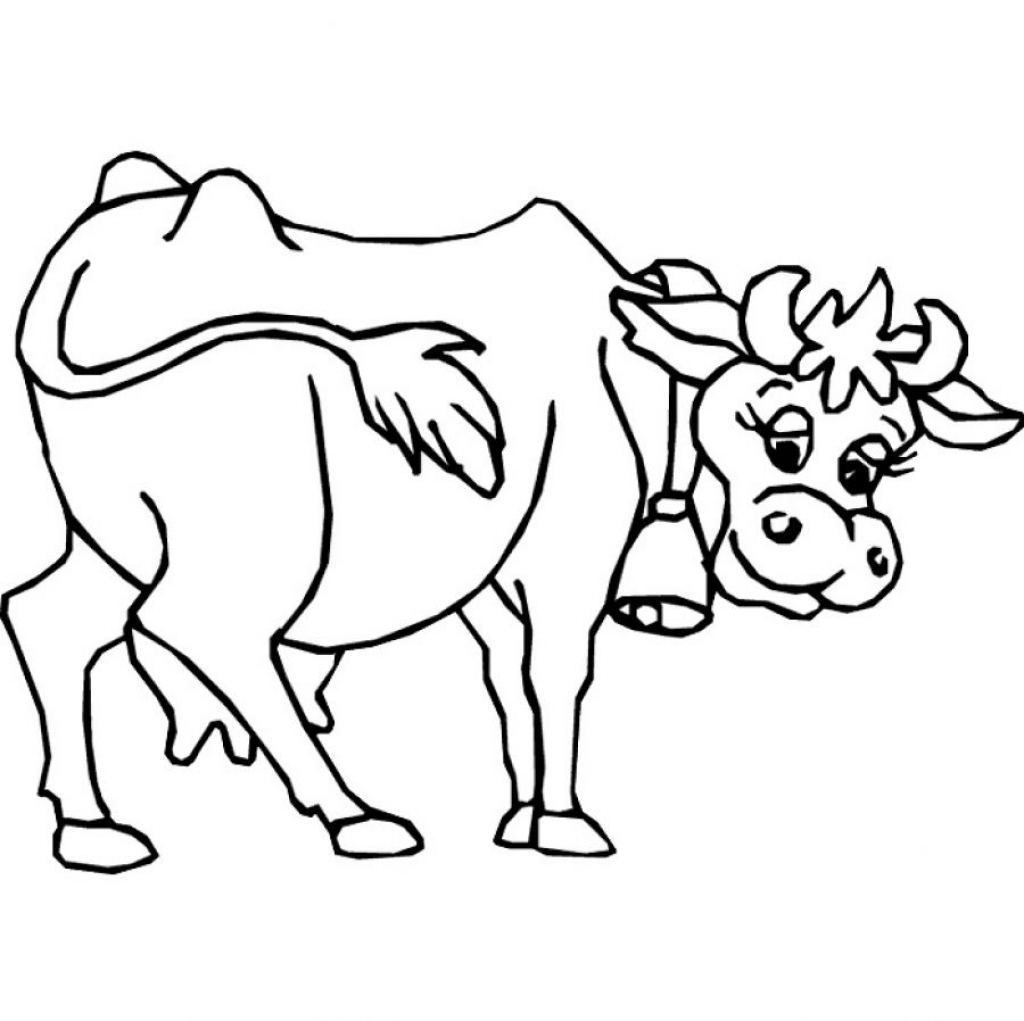 Cattle clipart carabao. Beef section b tumut