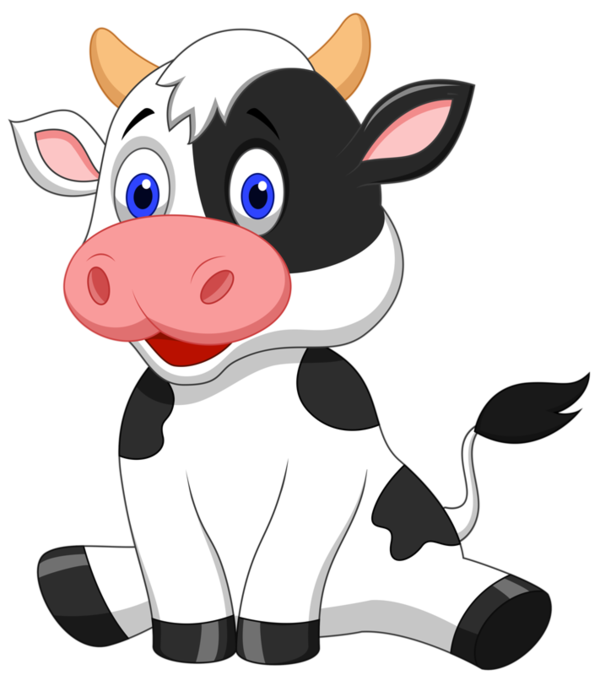 Cattle vector animated. Pin by shoshanav on