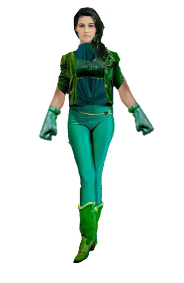 Catwoman transparent cyberpunk. Justice league fire by
