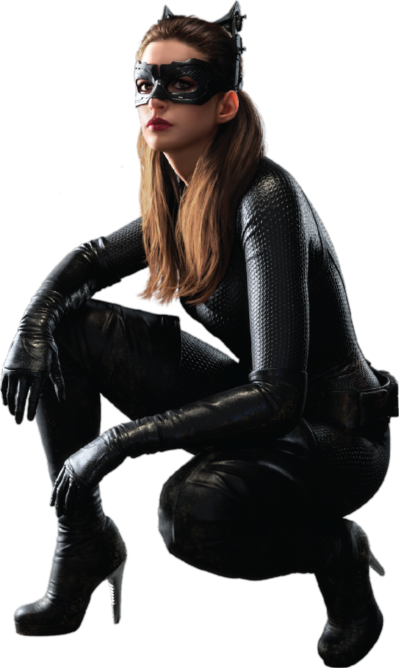 Catwoman transparent injustice god among us. Png images pluspng by