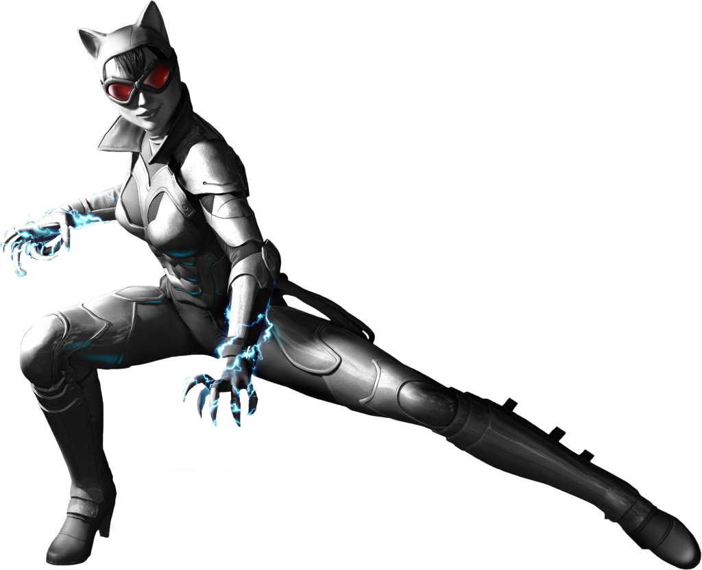 Catwoman transparent whip. Png images all free