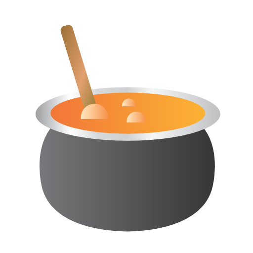 cup of soup png