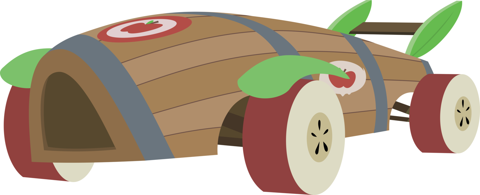 Image result for fruit. Cauldron vector mlp vector free stock