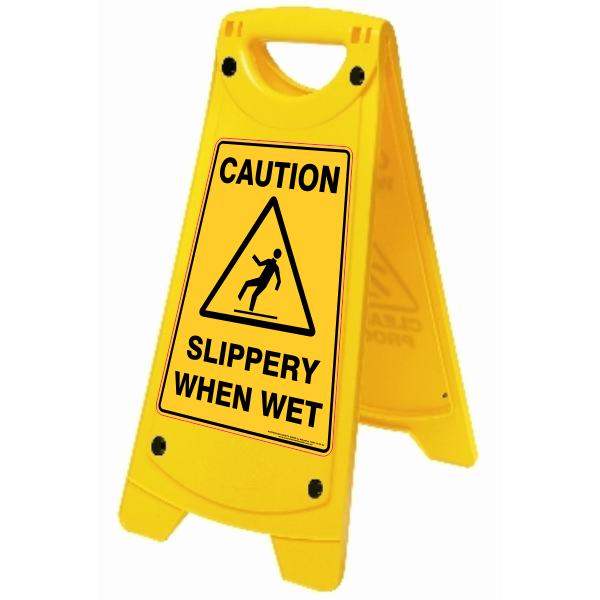 Caution wet floor png. Signage lovely on for