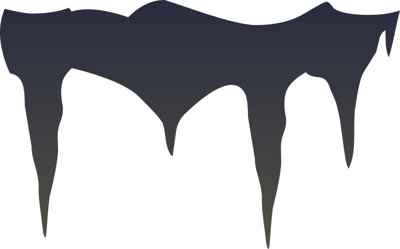 Cave clipart cave animal. Png images transparent free