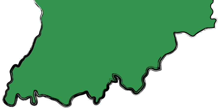 The indiana trail marengo. Cave clipart cavern jpg freeuse