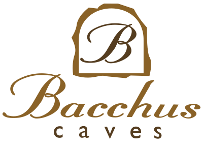 Cave clipart cavern. Bacchus caves underground creation