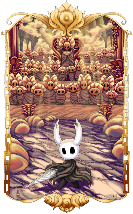 Godmaster is here agenthisui. Cave clipart creepypasta picture transparent stock