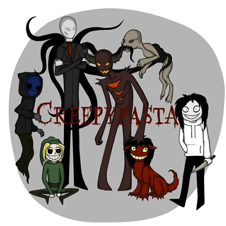 best images on. Cave clipart creepypasta graphic black and white download