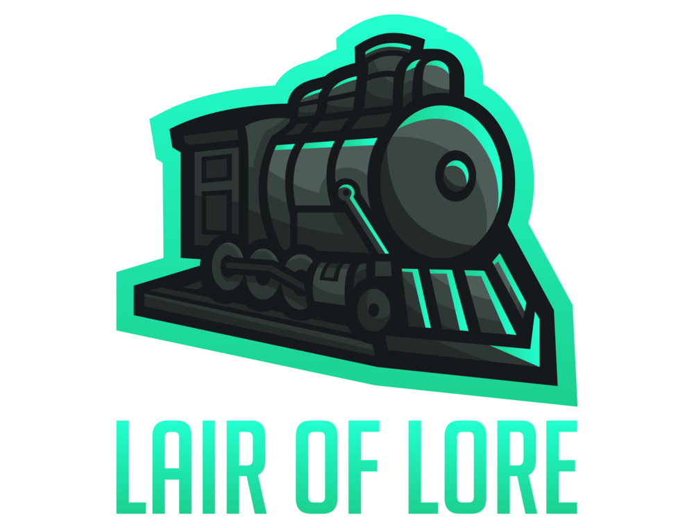 Cave clipart lair. Of lore planeshift lorwynn