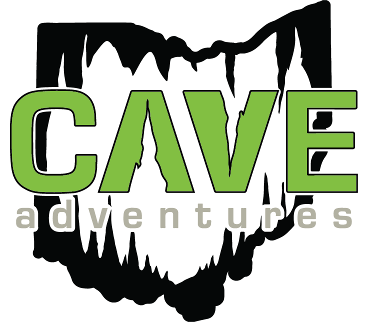 Pricing tours adventures llc. Cave clipart round stone download