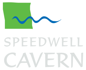 Speedwell cavern welcome to. Cave clipart round stone download