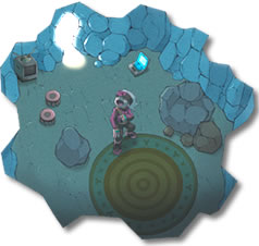 Cave clipart secret passage. Base bulbapedia the community