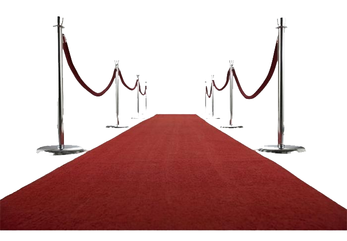 Red carpet png. Transparent pictures free icons