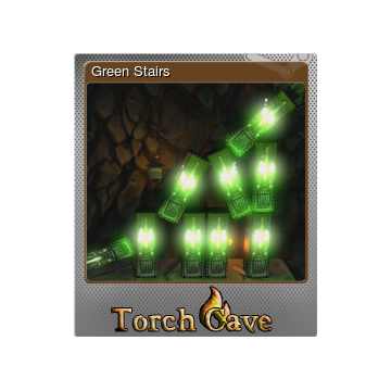 Cave torch png. Steam community market listings
