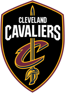 Cavs logo png. Cleveland cavaliers wikipedia cavalierspng