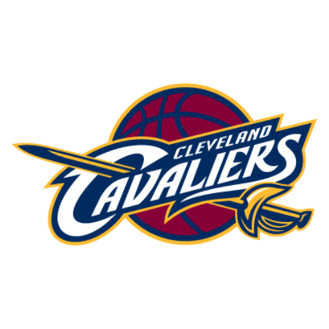 Cavs logo png. Cleveland cavaliers trade rumors