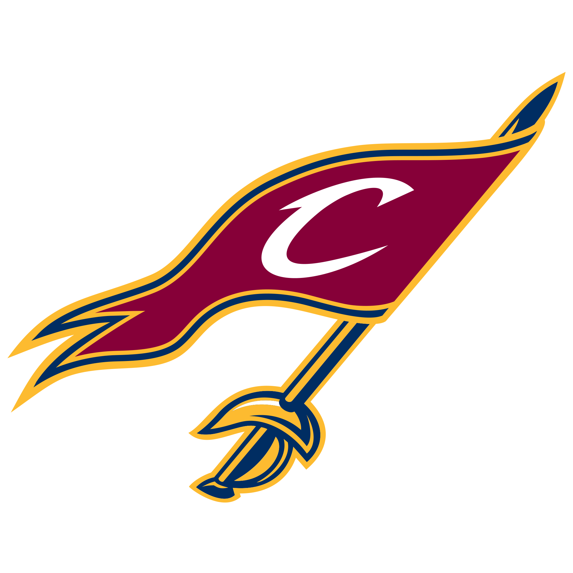 Cavs logo png. Cleveland cavaliers yahoo image