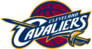 Cavs logo png. Image cleveland cavaliers nba