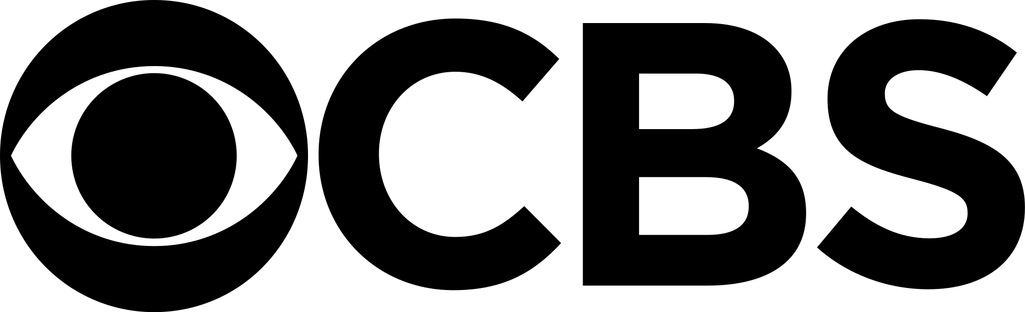 Cbs logo png. File svg wikimedia commons