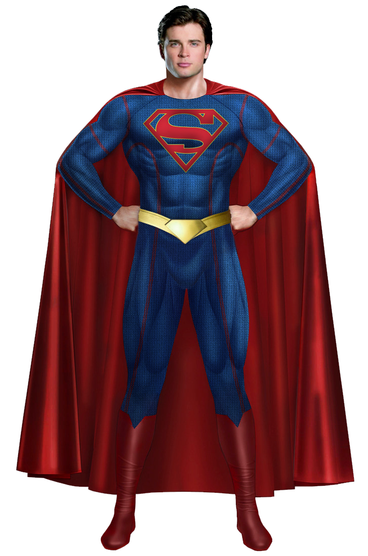 Cbs supergirl suit logo png. Tom welling superman style