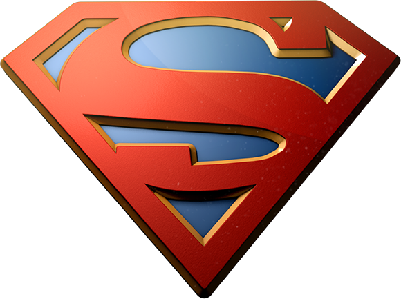 Supergirl s png. Create your own at