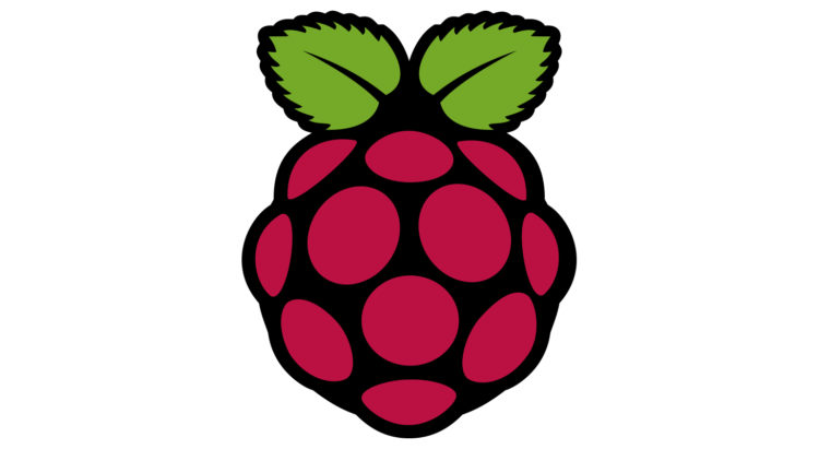 Ccgx. Raspberry pi running victron