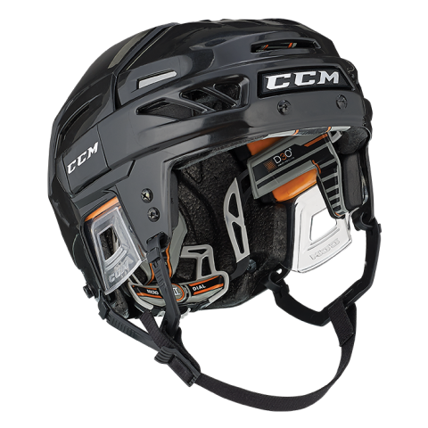 Ccm vector. Helmets skaters north source