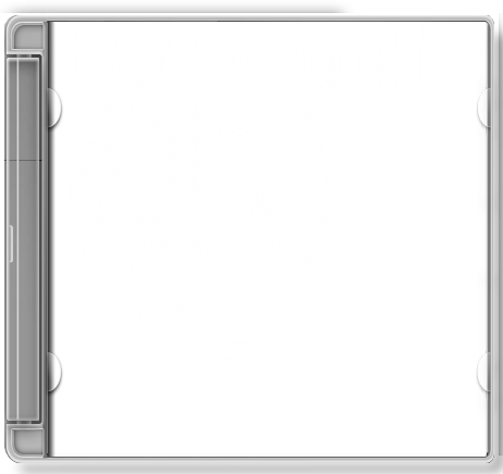 Cd box png. Index of builds windows