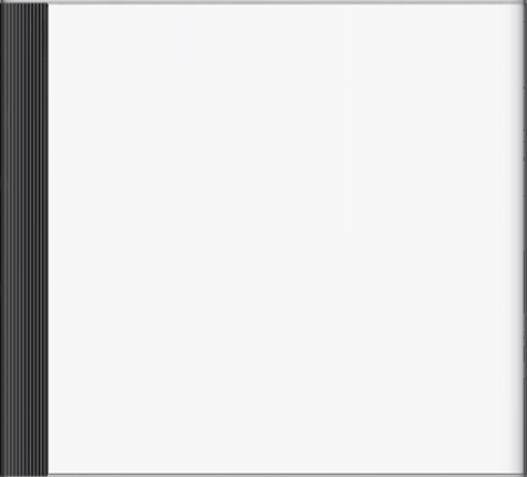 Cd case png. Images of blank spacehero