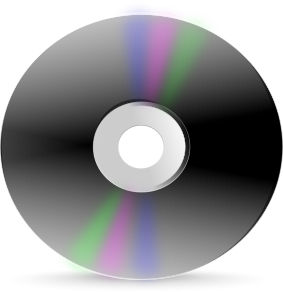 Cd clipart. Clip art at clker