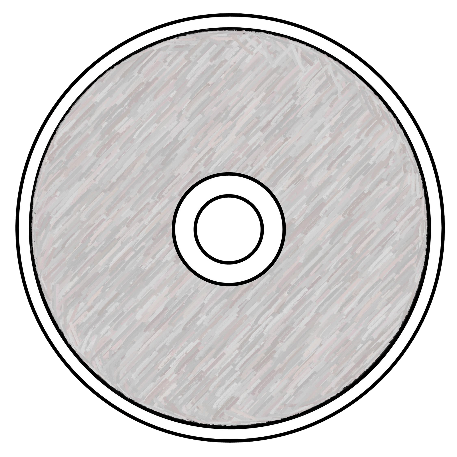 Cd clipart computer tool. By clip art carrie