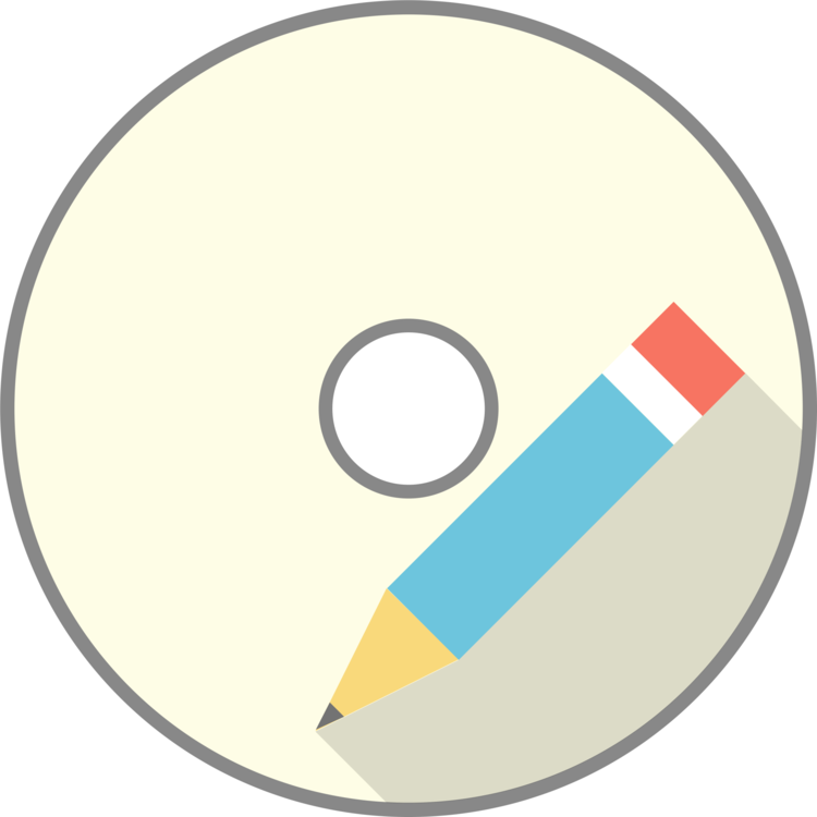 Cd clipart computer tool. Compact disc rom rw